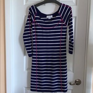 Jessica Simpson NWOT Dress